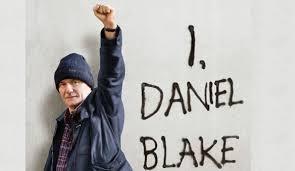 I danile blake