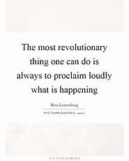 proclaim loudly